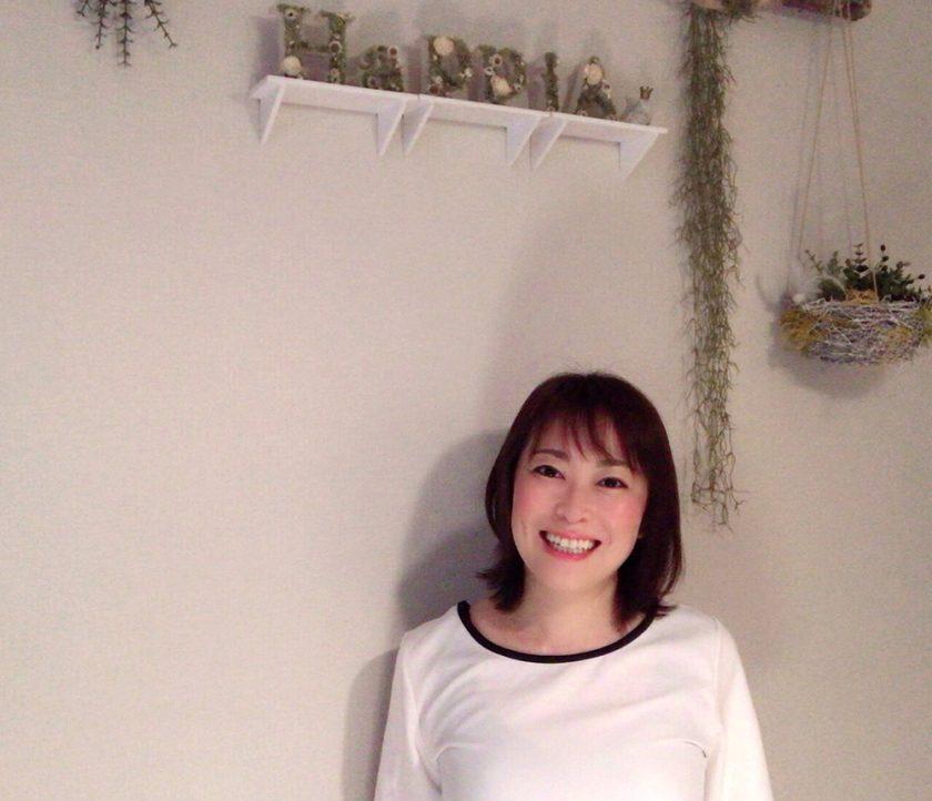 鈴木 明美